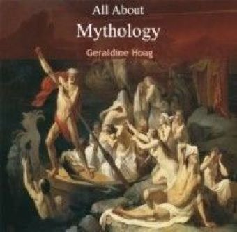 All About Mythology