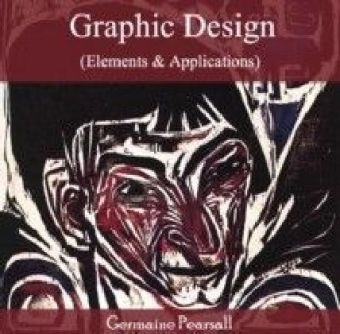 Graphic Design (Elements & Applications)