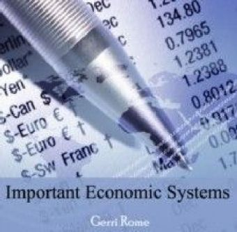 Important Economic Systems