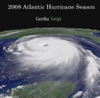 2008 Atlantic Hurricane Season