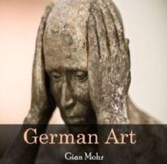 German Art