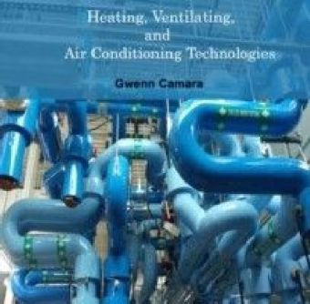 Heating, Ventilating, and Air Conditioning Technologies