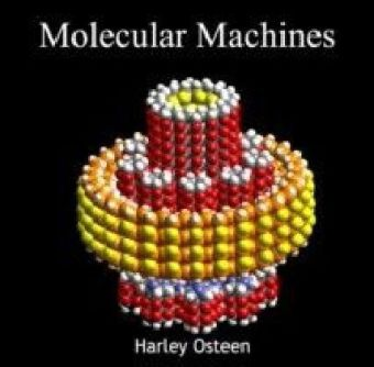 Molecular Machines
