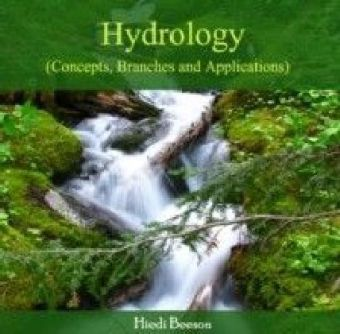 Hydrology (Concepts, Branches and Applications)