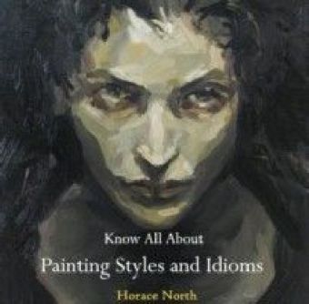 Know All About Painting Styles and Idioms