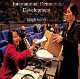 International Democratic Development