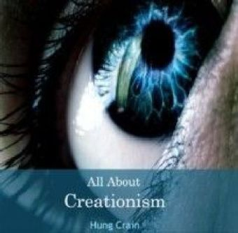 All About Creationism