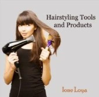 Hairstyling Tools and Products