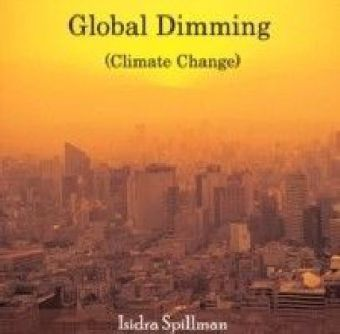 Global Dimming (Climate Change)