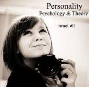 Personality Psychology & Theory