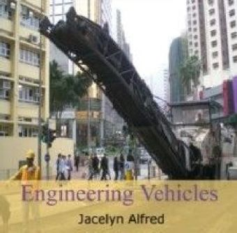 Engineering Vehicles