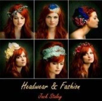 Headwear & Fashion