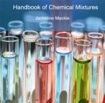 Handbook of Chemical Mixtures