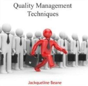 Quality Management Techniques