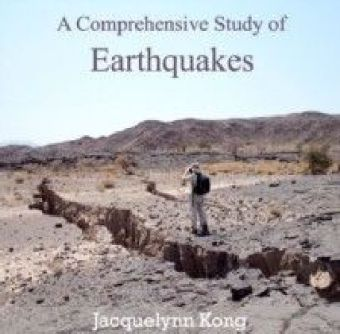 A Comprehensive Study of Earthquakes
