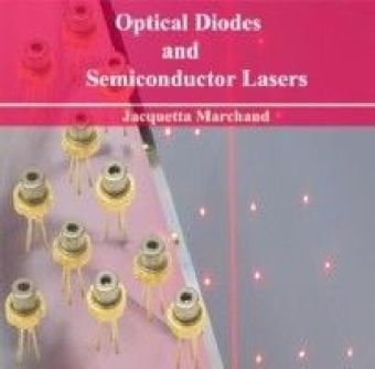 Optical Diodes and Semiconductor Lasers