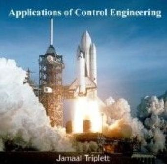 Applications of Control Engineering