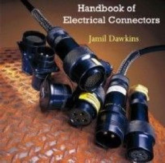 Handbook of Electrical Connectors