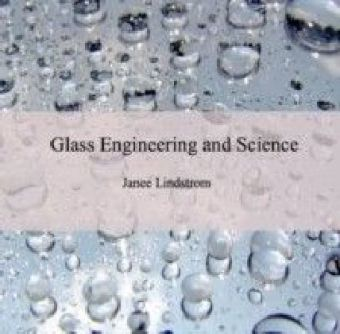 Glass Engineering and Science