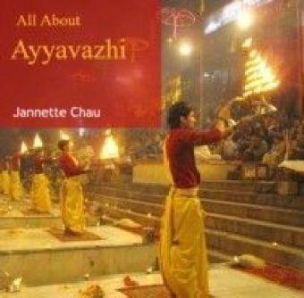All About Ayyavazhi