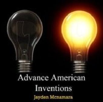 Advance American Inventions