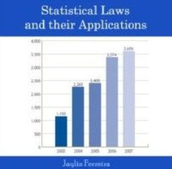 Statistical Laws and their Applications