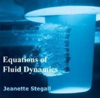 Equations of Fluid Dynamics