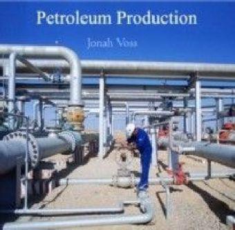 Petroleum Production