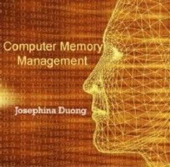 Computer Memory Management