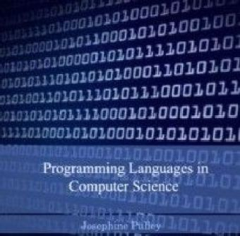 Programming Languages in Computer Science