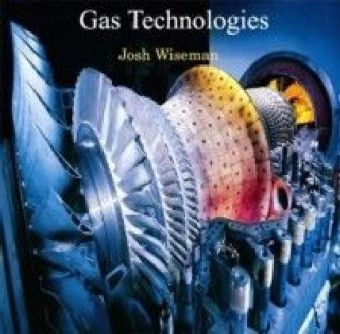 Gas Technologies