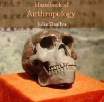 Handbook of Anthropology