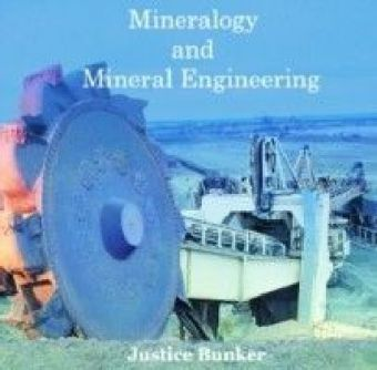 Mineralogy and Mineral Engineering