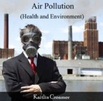 Air Pollution (Health and Environment)
