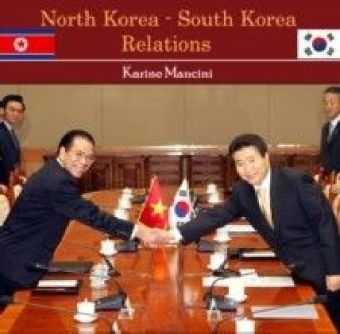 North Korea - South Korea Relations