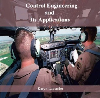 Control Engineering and Its Applications