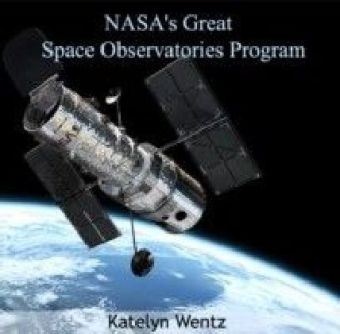 NASA's Great Space Observatories Program