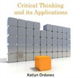 Critical Thinking and its Applications