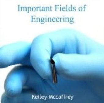 Important Fields of Engineering