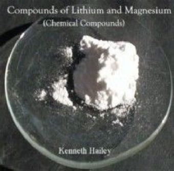 Compounds of Lithium and Magnesium (Chemical Compounds)