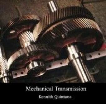 Mechanical Transmission