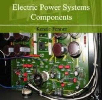 Electric Power Systems Components