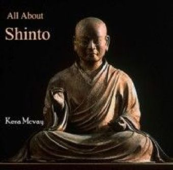 All About Shinto