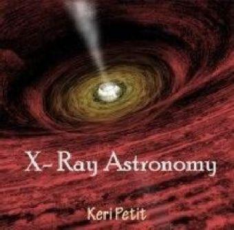 X- Ray Astronomy