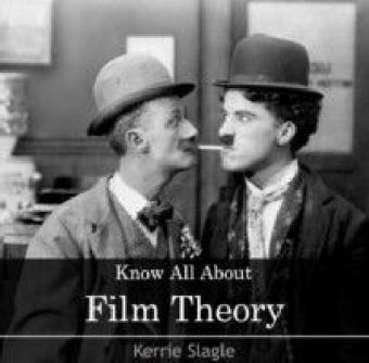 Know All About Film Theory