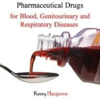Pharmaceutical Drugs for Blood, Genitourinary and Respiratory Diseases