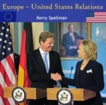 Europe - United States Relations