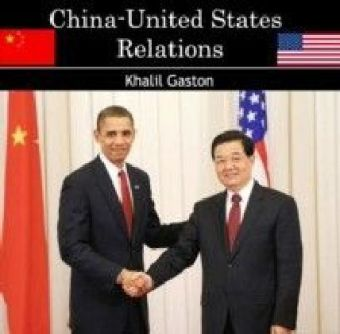 China-United States Relations
