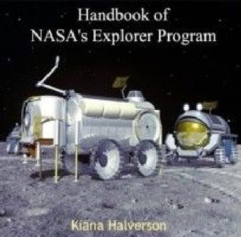 Handbook of NASA's Explorer Program