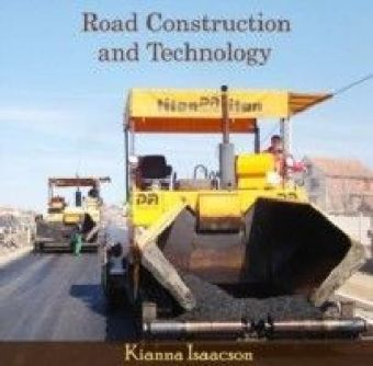 Road Construction and Technology